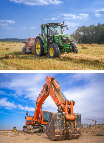 traktor_loader