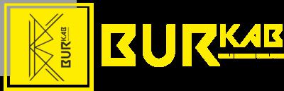 BURKAB ELEKTRIK